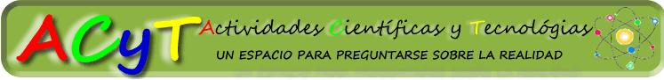 FERIA DE CIENCIAS 2011 - ACYT- DGE