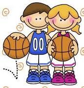 28 de junio: Torneo deportivo  intercolegial.